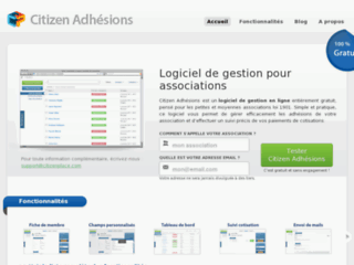 http://www.gestionassociations.com/
