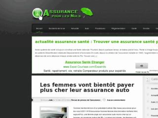http://www.assurance-pour-les-nuls.fr/