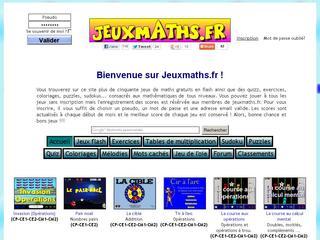 https://www.jeuxmaths.fr/