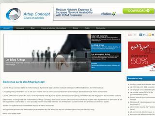 http://www.artup-concept.com/