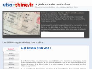 http://www.visa-chine.fr/
