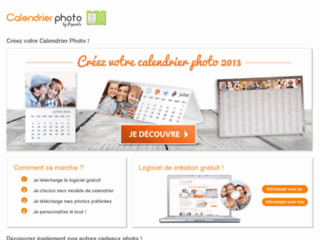 http://www.calendrier-photo.fr/