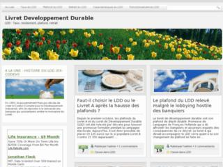 https://www.livret-developpement-durable.net/