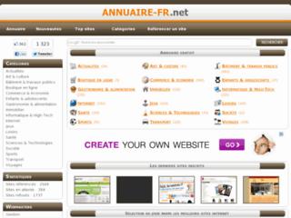 http://www.annuaire-fr.net/