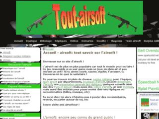 http://www.tout-airsoft.com/
