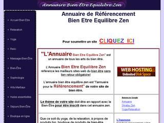 http://annuaire-bien-etre.equilibre-zen.com/