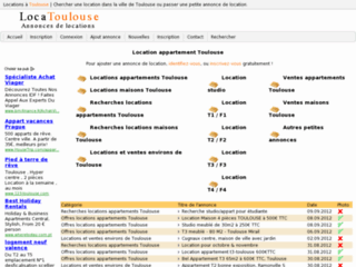 http://www.locatoulouse.com/