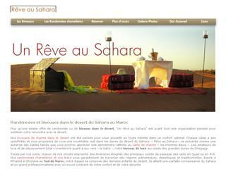 http://www.reveausahara.com/
