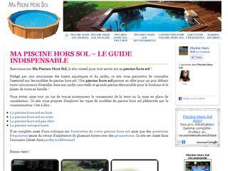 http://www.ma-piscine-hors-sol.fr/