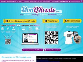http://www.monqrcode.com/