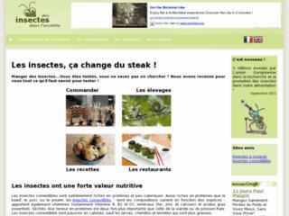 http://www.restaurantdinsectes.fr/