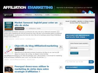 http://www.affiliationemarketing.com/