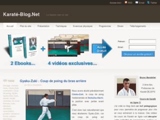 https://karate-blog.net/