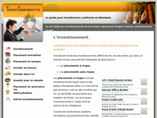 http://www.investissement.fr/