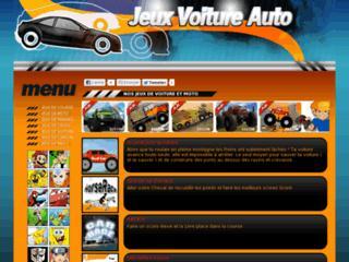 http://www.jeux-voiture-moto.com/