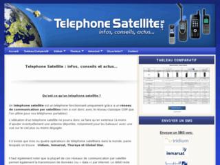 http://www.telephonesatellite.org/