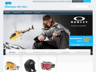 http://www.masque-de-ski.fr/