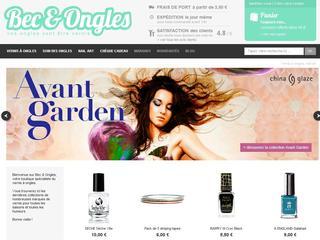 http://www.bec-et-ongles.com/