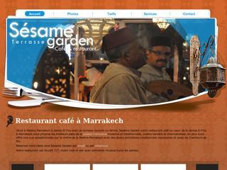 http://sesamegarden-marrakech.com/