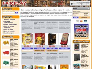 https://www.fairplay-jeux.com/