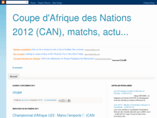 http://photos-coupe-afrique-2012.blogspot.fr/