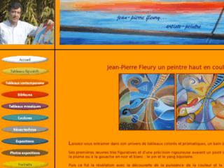 https://www.jpfleury-artiste-peintre.com/