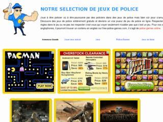 http://www.jeuxdepolice.fr/