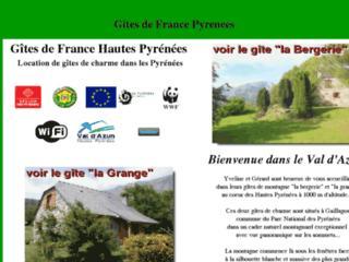 http://www.gites-france-pyrenees.fr/