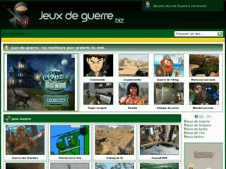 http://www.jeux-de-guerre.biz/