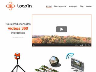 http://www.loop-in.com/