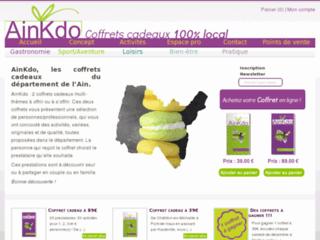 http://www.ainkdo.fr/