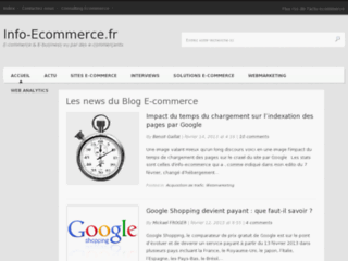 https://www.info-ecommerce.fr/