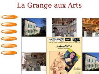 http://gaillardph.free.fr/grange_aux_arts