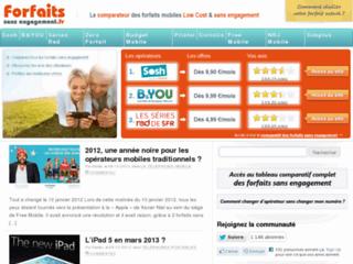 http://www.forfaits-sans-engagement.fr/
