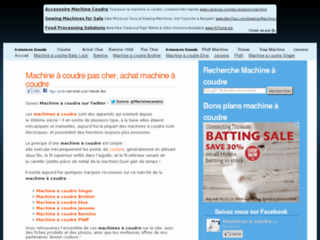 http://www.machineacoudre-pascher.com/