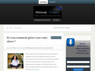 http://www.attitude-prospere.com/