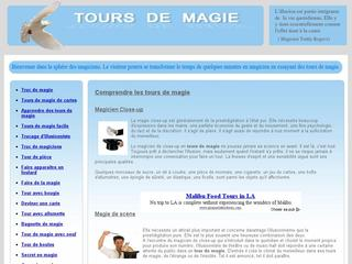 https://www.tour-de-magie.info/cartes.html