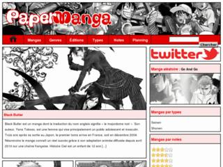 http://www.papermanga.fr/