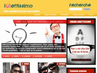 http://www.lunettissimo.fr/