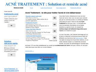 http://www.acne-traitement.net/