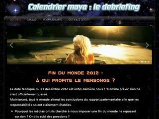 http://www.2012-2025-findumonde.com/