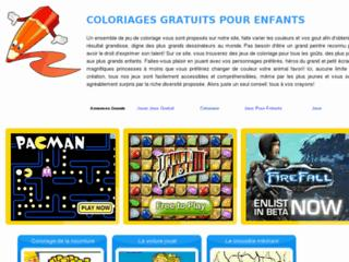 http://www.jeuxdecoloriage.org/