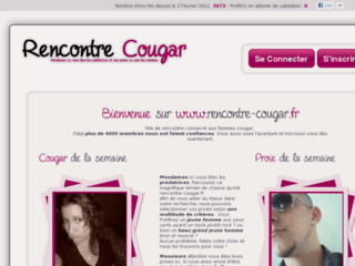http://www.rencontre-cougar.fr/