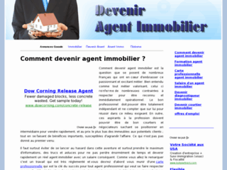 http://www.devenir-agentimmobilier.fr/