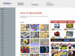 http://www.sojeux.com/