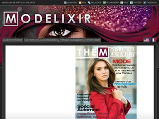 http://mag.modelixir.com/FR-index.html