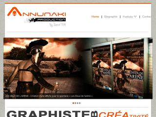 http://annunaki-production.com/