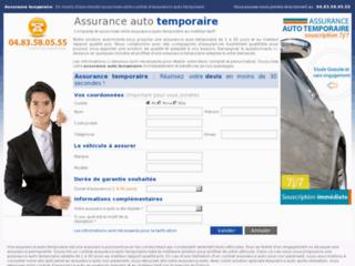 http://www.assuranceautotemporaire.fr/