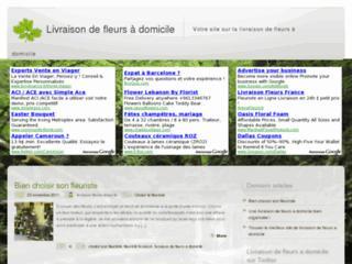 http://livraison-fleurs-domicile.org/