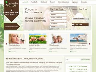 http://mutuelle-en-france.net/